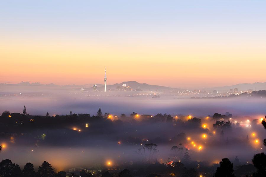 Auckland-cityscape-landscape-photography-nz-robert-mora-2