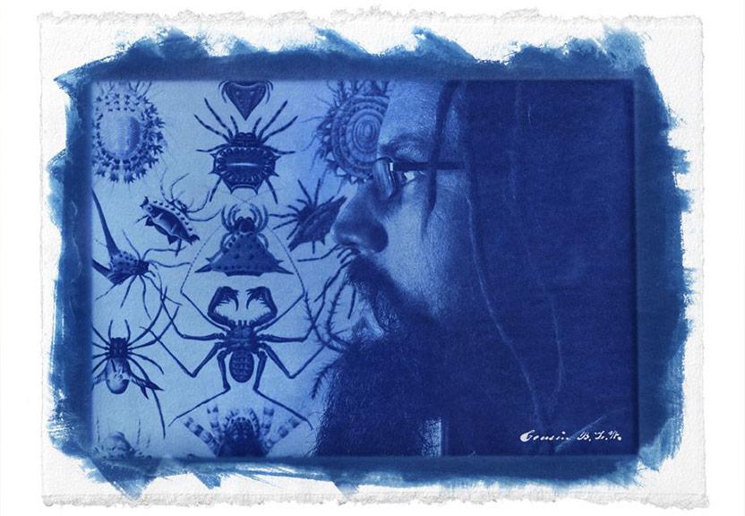 Joe-ballard-artist-bristol-uk-artist