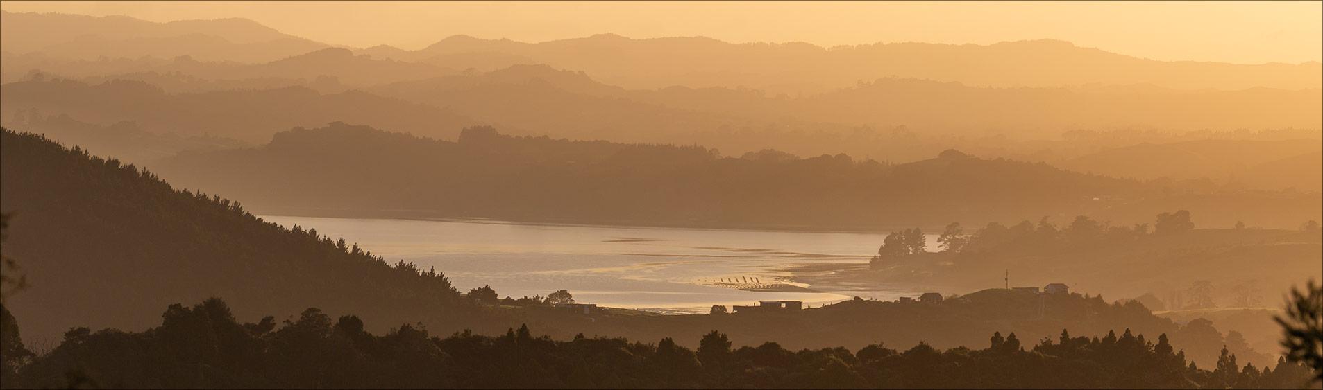Kaipara-landscape-Robert-Mora-photography